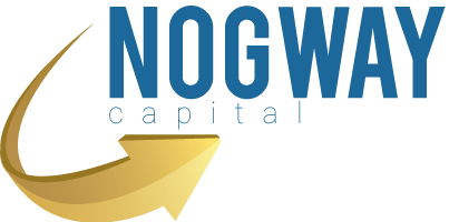 Nogway Capital